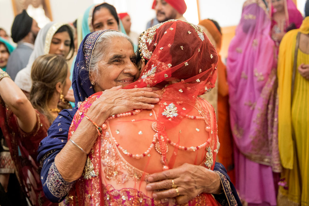 Edmonton-wedding-photographers-Sikh-wedding-43.JPG