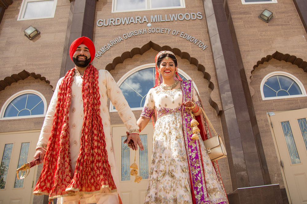 Edmonton-wedding-photographers-Sikh-wedding-44.JPG