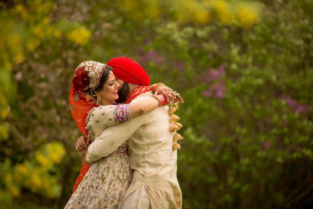 Edmonton-wedding-photographers-Sikh-wedding-49.JPG