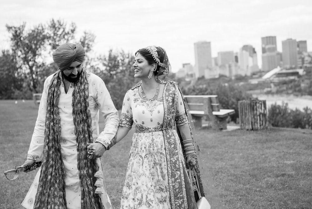 Edmonton-wedding-photographers-Sikh-wedding-48.JPG