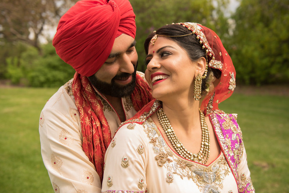Edmonton-wedding-photographers-Sikh-wedding-50.JPG