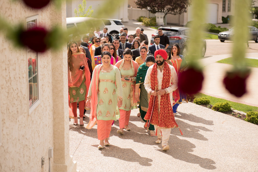Edmonton-wedding-photographers-Sikh-wedding-52.JPG