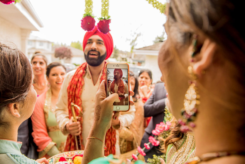 Edmonton-wedding-photographers-Sikh-wedding-54.JPG