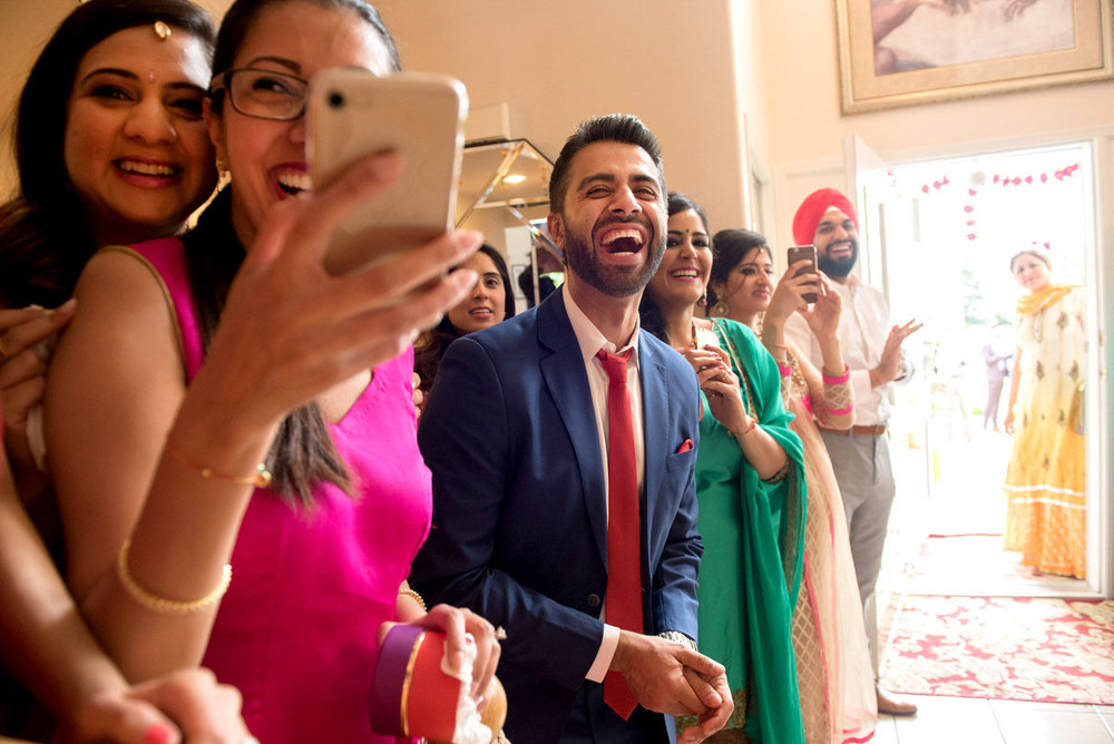 Edmonton-wedding-photographers-Sikh-wedding-56.JPG