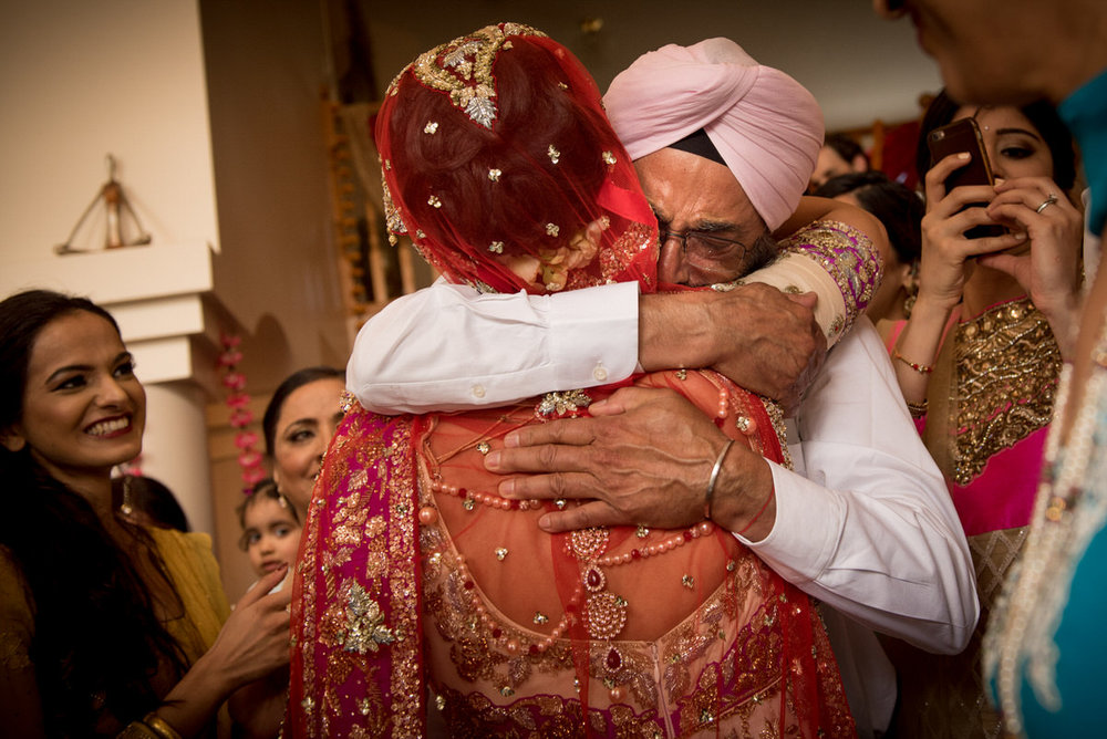 Edmonton-wedding-photographers-Sikh-wedding-59.JPG