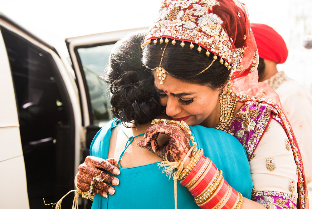 Edmonton-wedding-photographers-Sikh-wedding-61.JPG