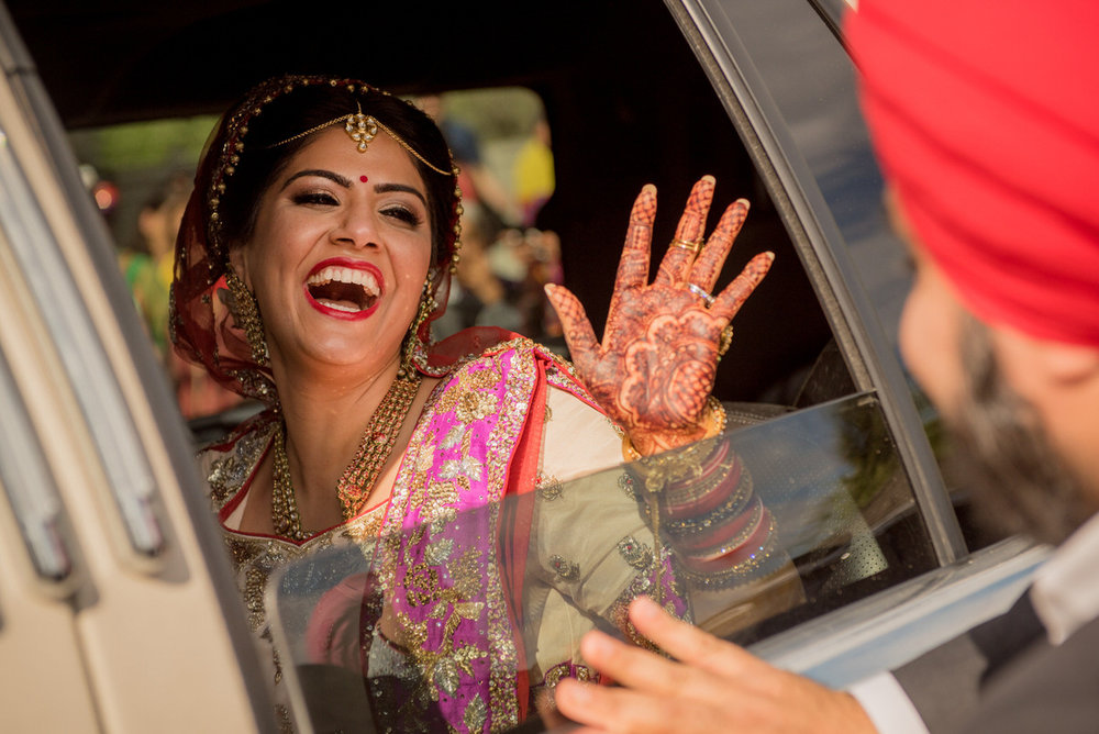 Edmonton-wedding-photographers-Sikh-wedding-64.JPG