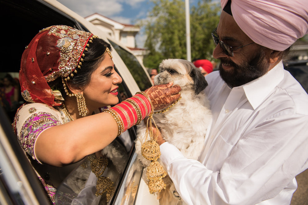 Edmonton-wedding-photographers-Sikh-wedding-63.JPG