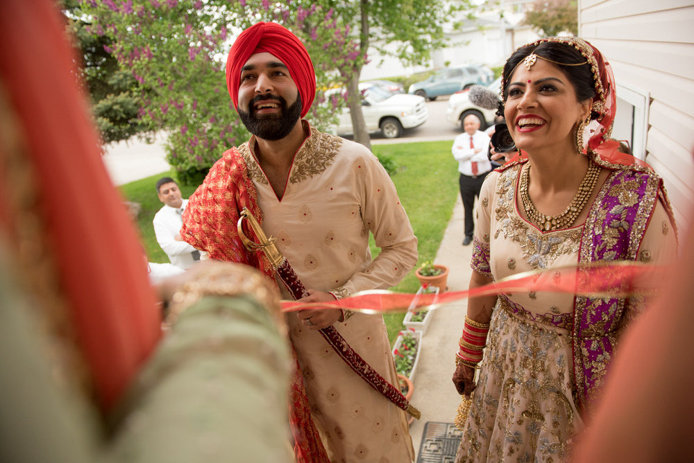 Edmonton-wedding-photographers-Sikh-wedding-65.JPG