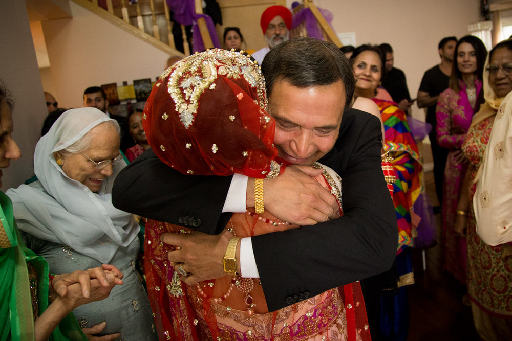 Edmonton-wedding-photographers-Sikh-wedding-67.JPG