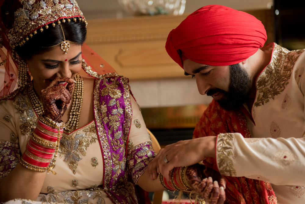 Edmonton-wedding-photographers-Sikh-wedding-69.JPG