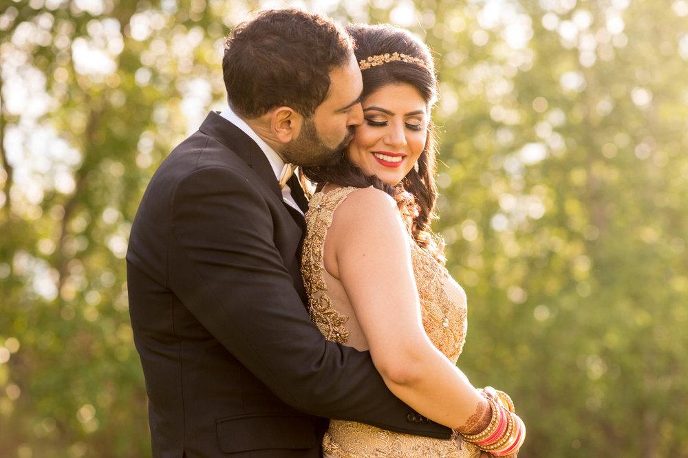 Edmonton-wedding-photographers-Sikh-wedding-72.JPG