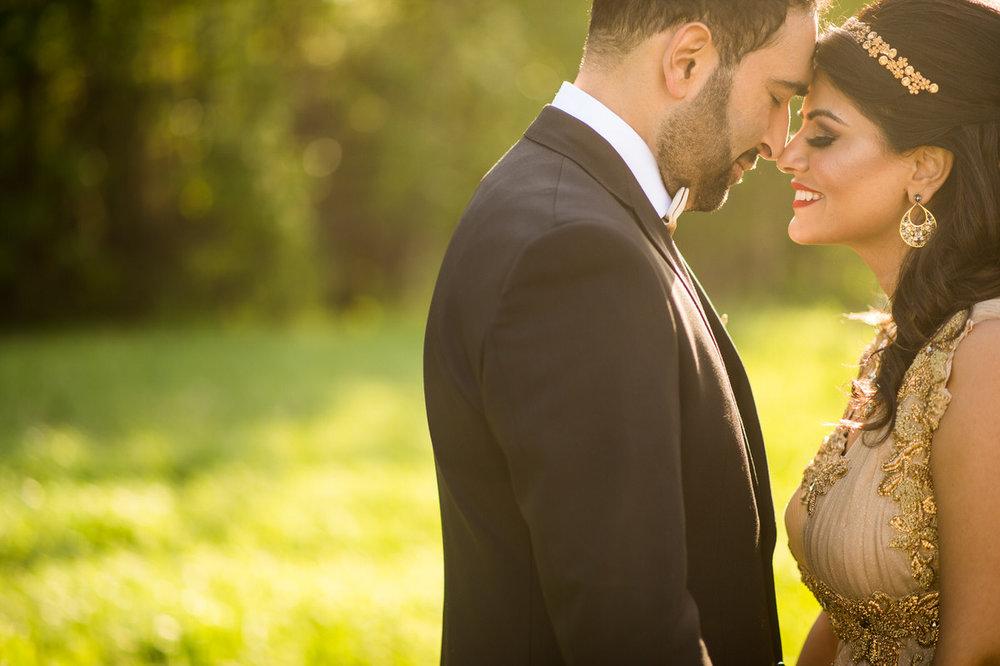 Edmonton-wedding-photographers-Sikh-wedding-73.JPG