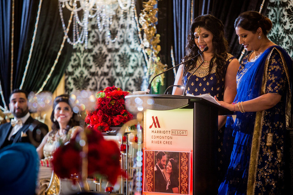 Edmonton-wedding-photographers-Sikh-wedding-76.JPG