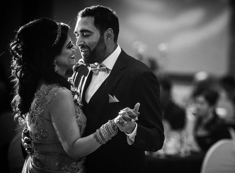 Edmonton-wedding-photographers-Sikh-wedding-77.JPG