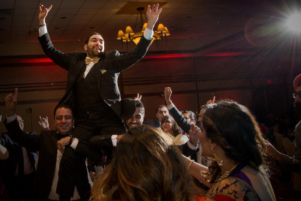 Edmonton-wedding-photographers-Sikh-wedding-79.JPG