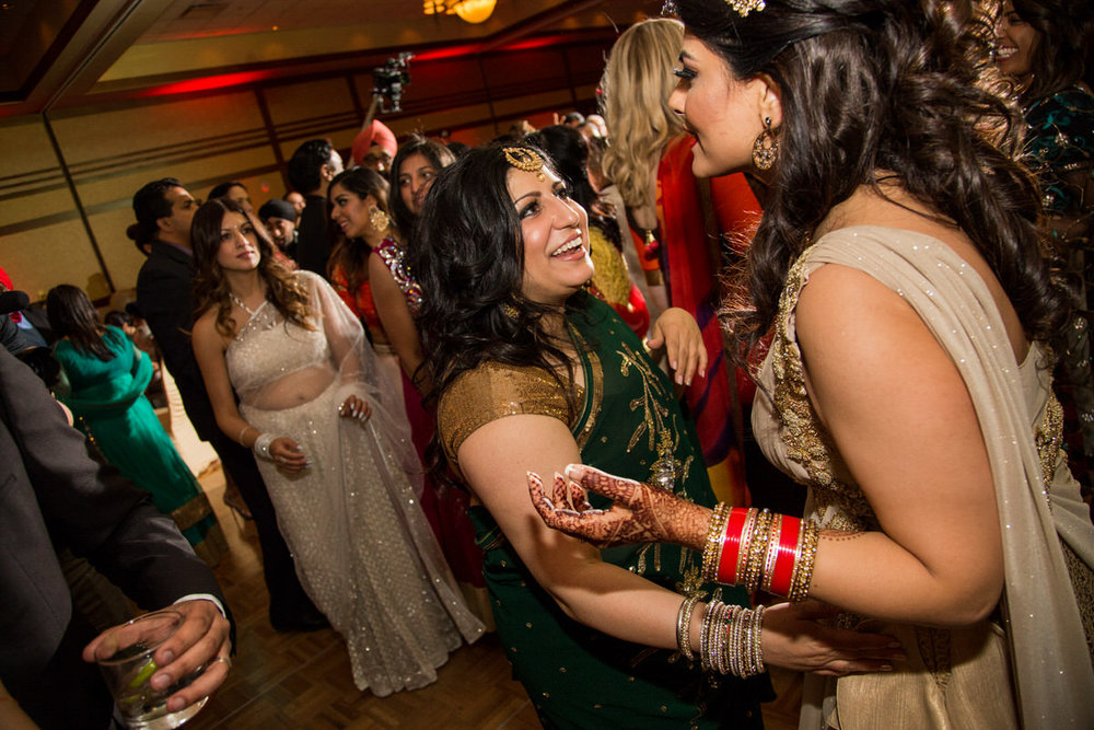 Edmonton-wedding-photographers-Sikh-wedding-80.JPG
