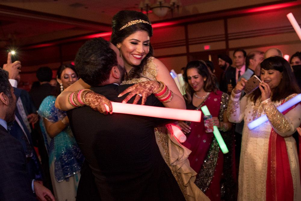 Edmonton-wedding-photographers-Sikh-wedding-81.JPG