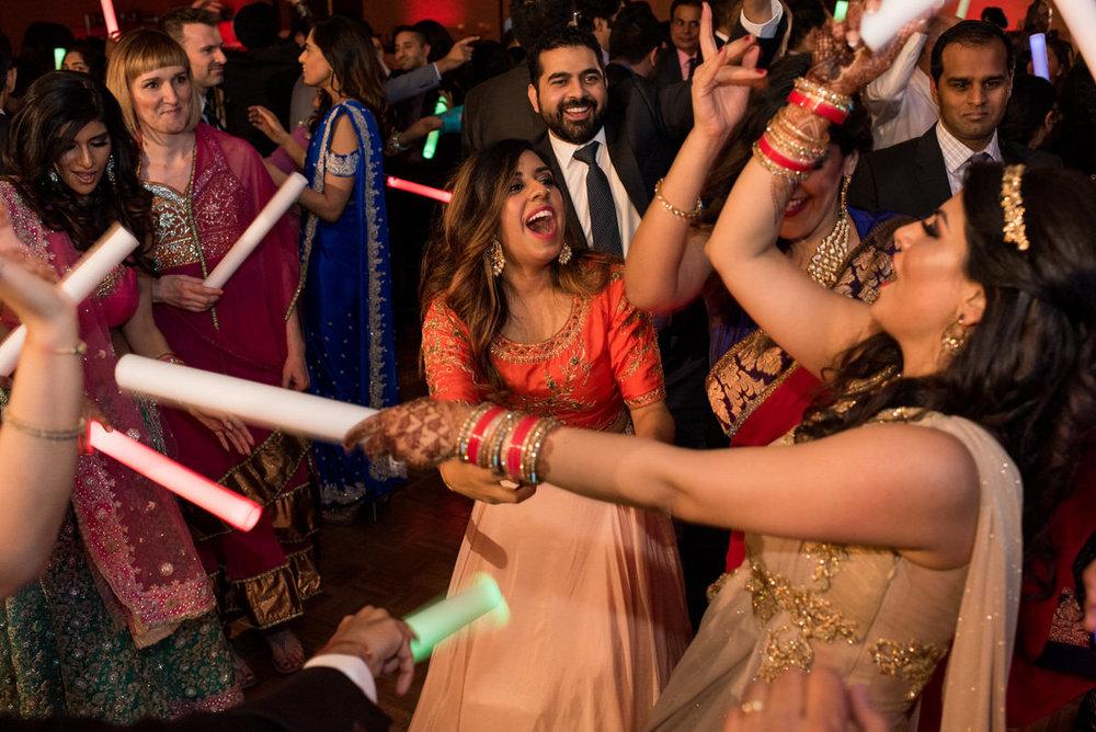 Edmonton-wedding-photographers-Sikh-wedding-82.JPG