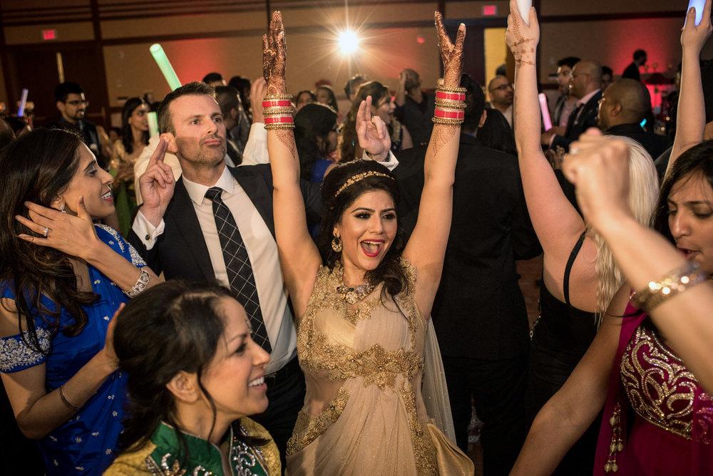Edmonton-wedding-photographers-Sikh-wedding-84.JPG