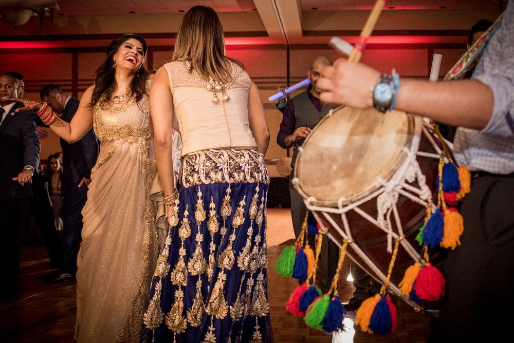 Edmonton-wedding-photographers-Sikh-wedding-85.JPG