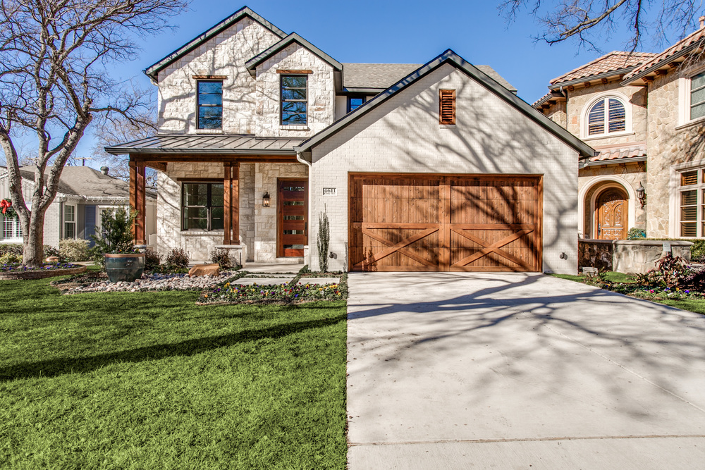 4611-elsby-ave-dallas-tx-High-Res-1.jpg