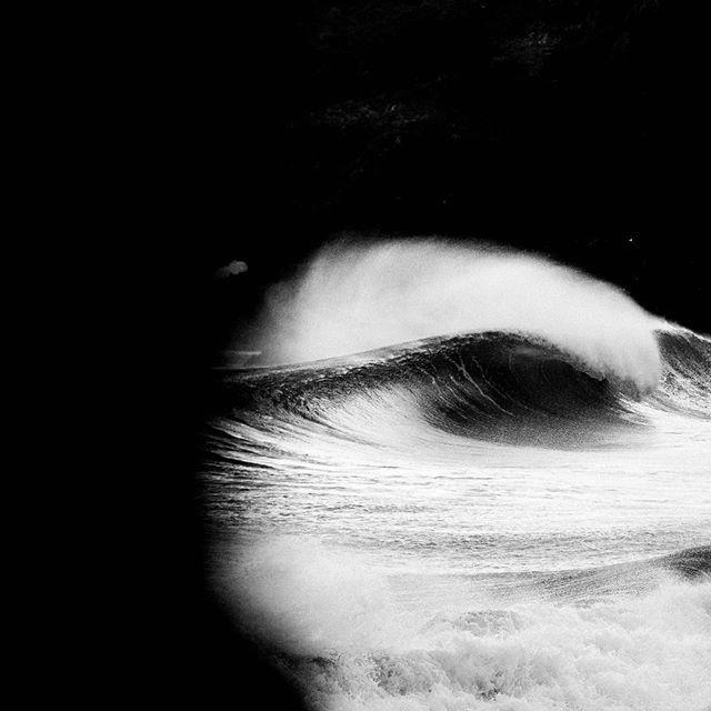 Darkness 🌊