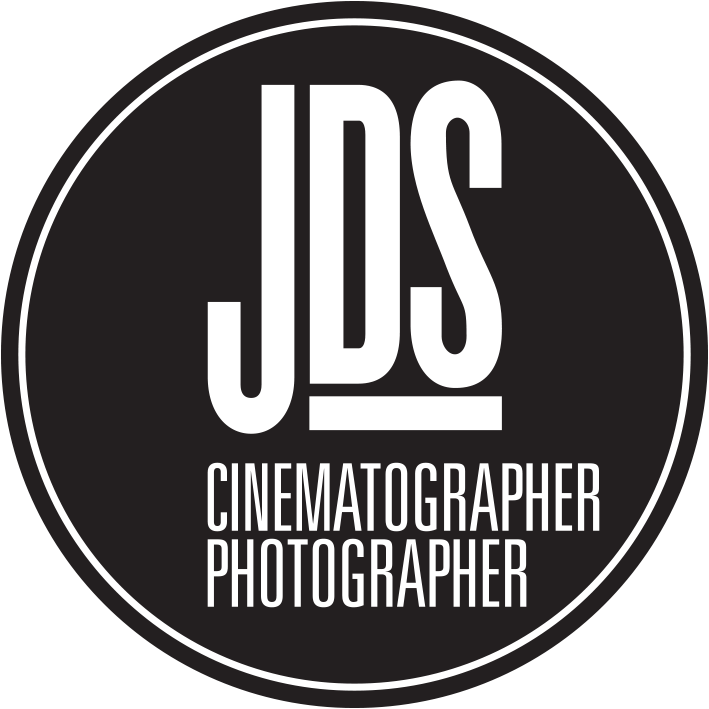 Jdsmit Productions