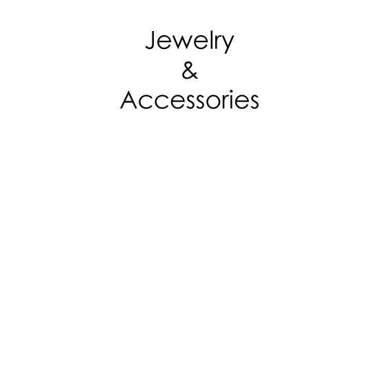 jewelry-and-accessories-banner.jpg