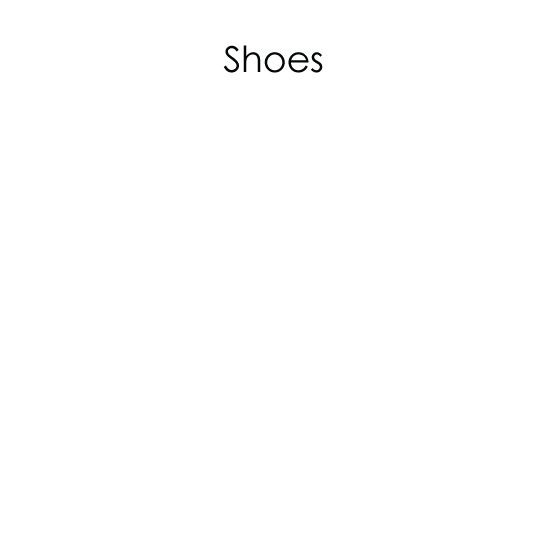 shoes-banner.jpg