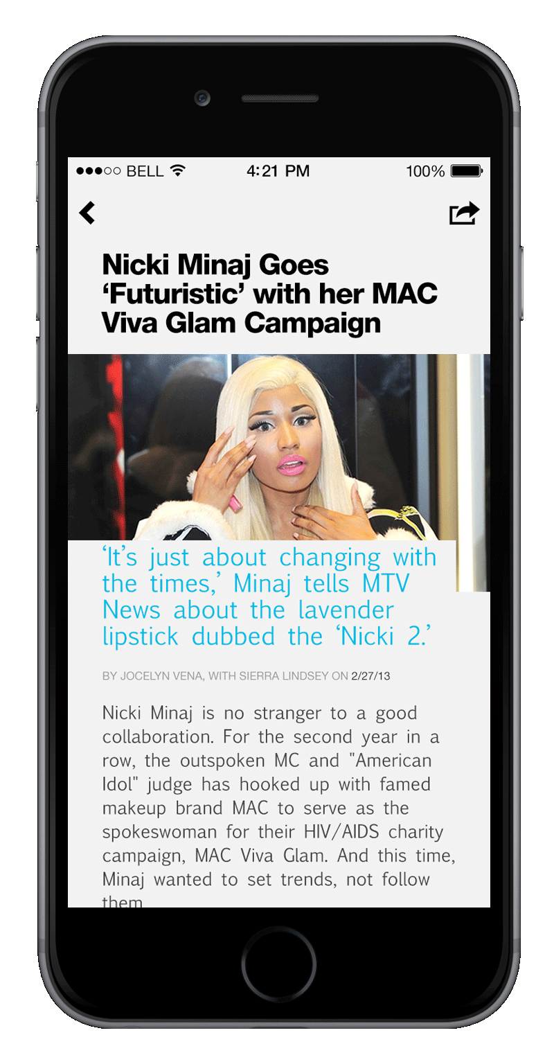 mtv-news-phone-screens-05.png