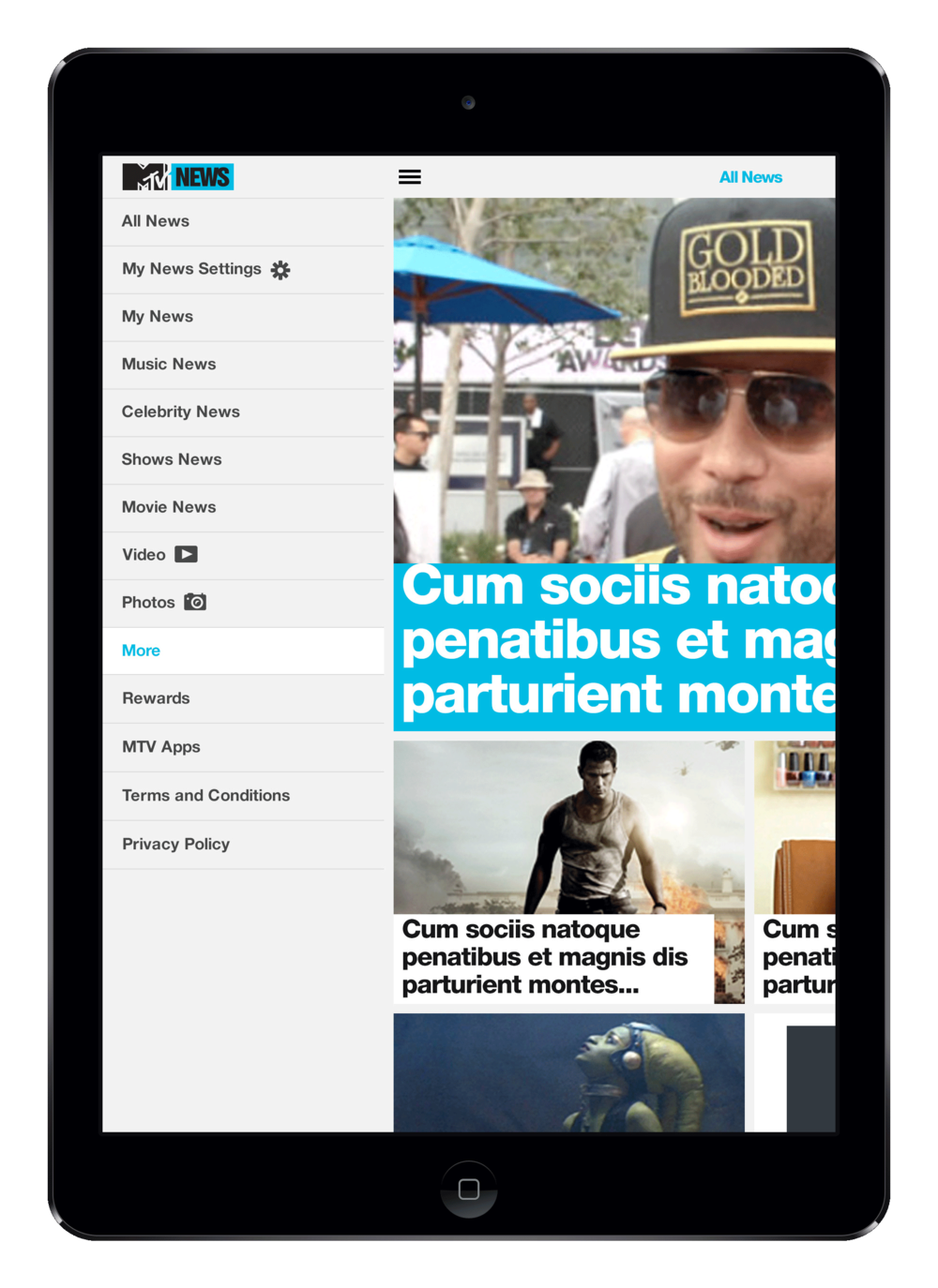 mtv-news-ipad-screens-03.png
