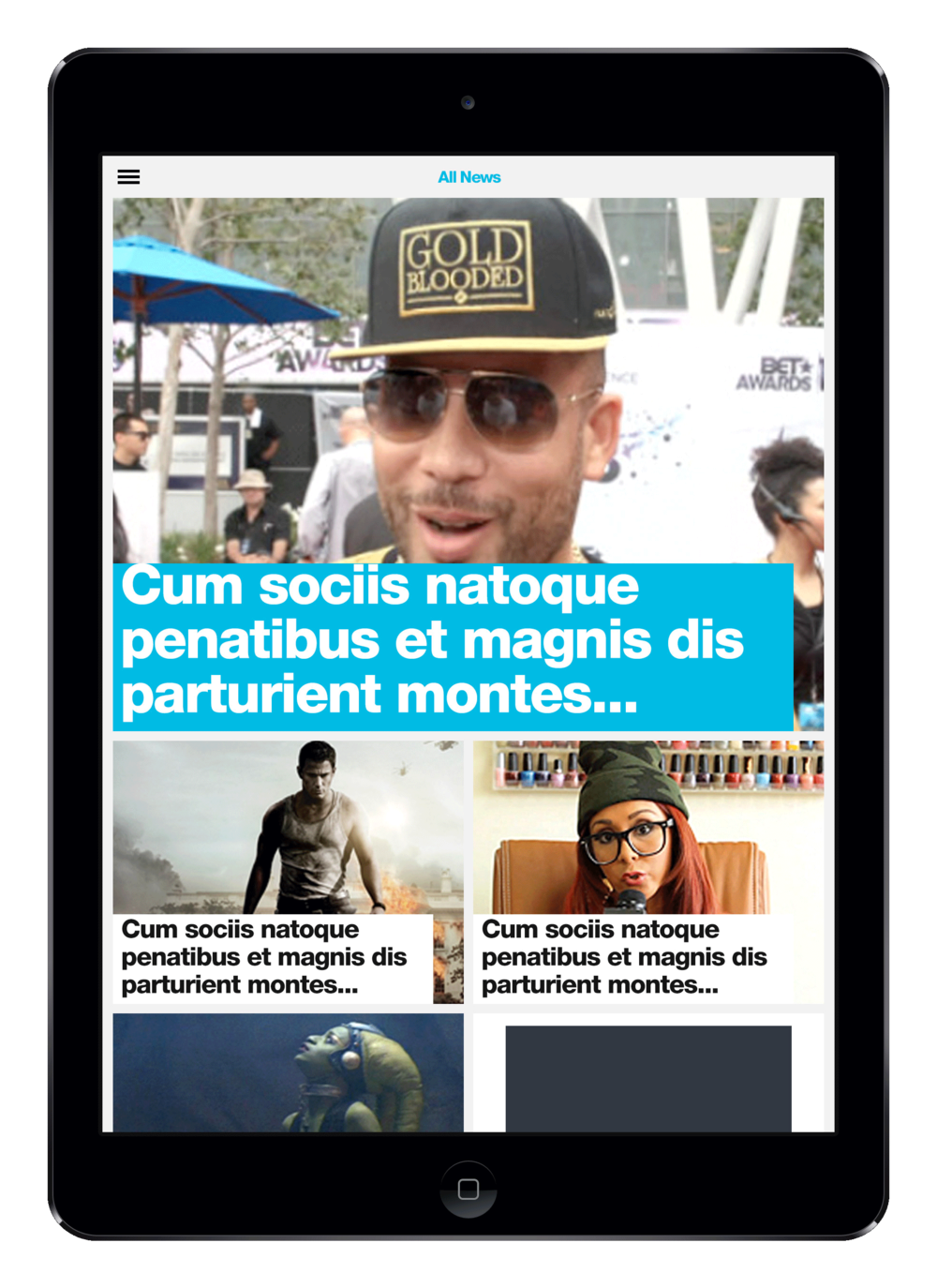 mtv-news-ipad-screens-02.png