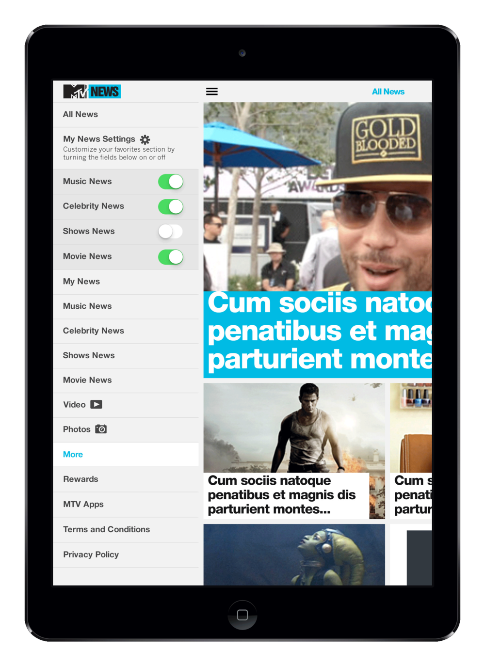 mtv-news-ipad-screens-04.png