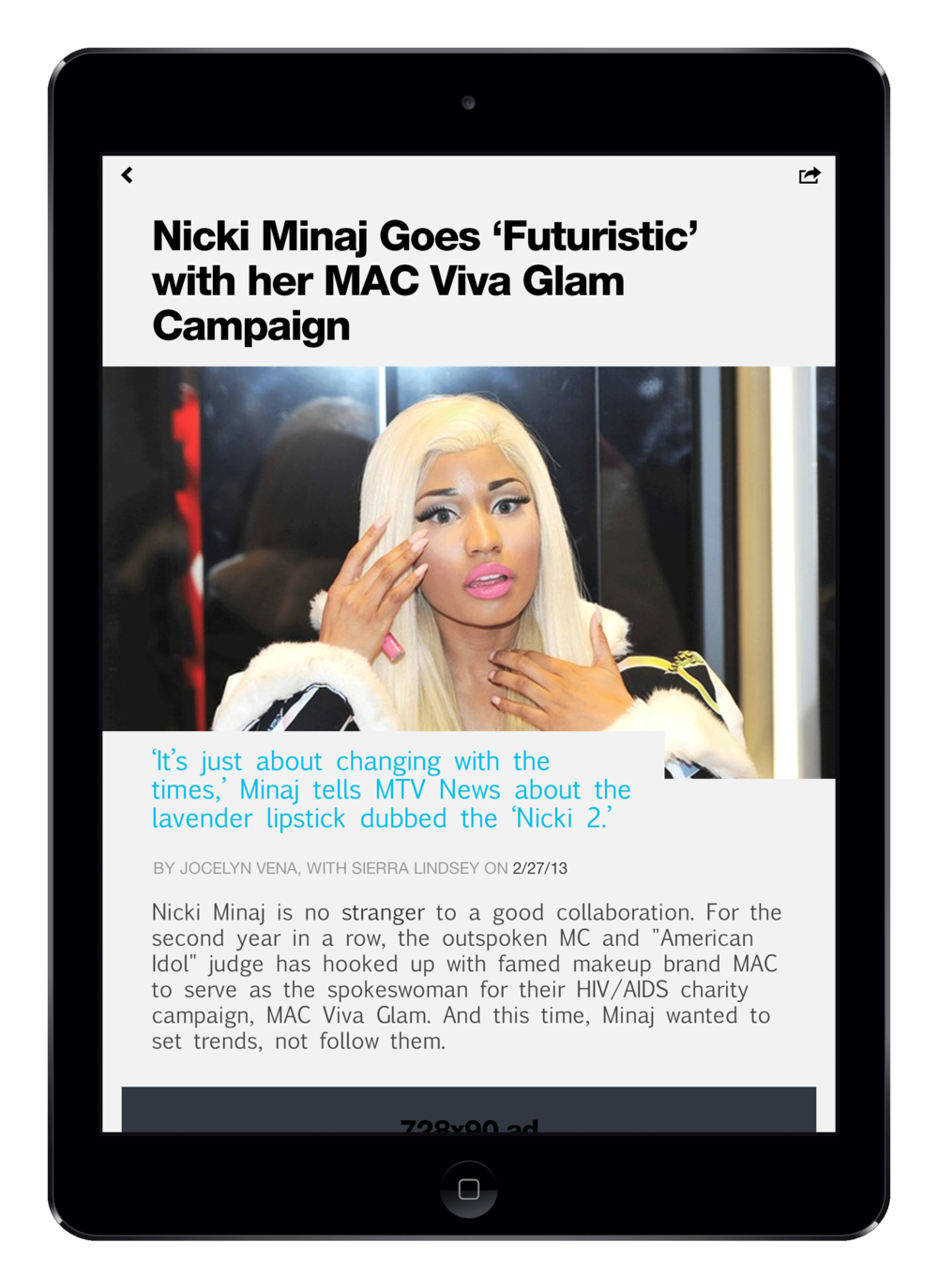 mtv-news-ipad-screens-05.png