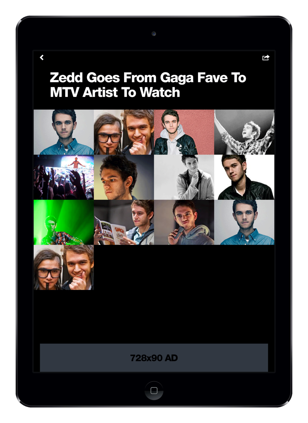 mtv-news-ipad-screens-06.png