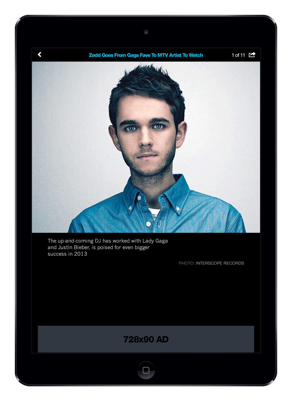 mtv-news-ipad-screens-07.png