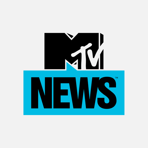mtv-news-500x500.png