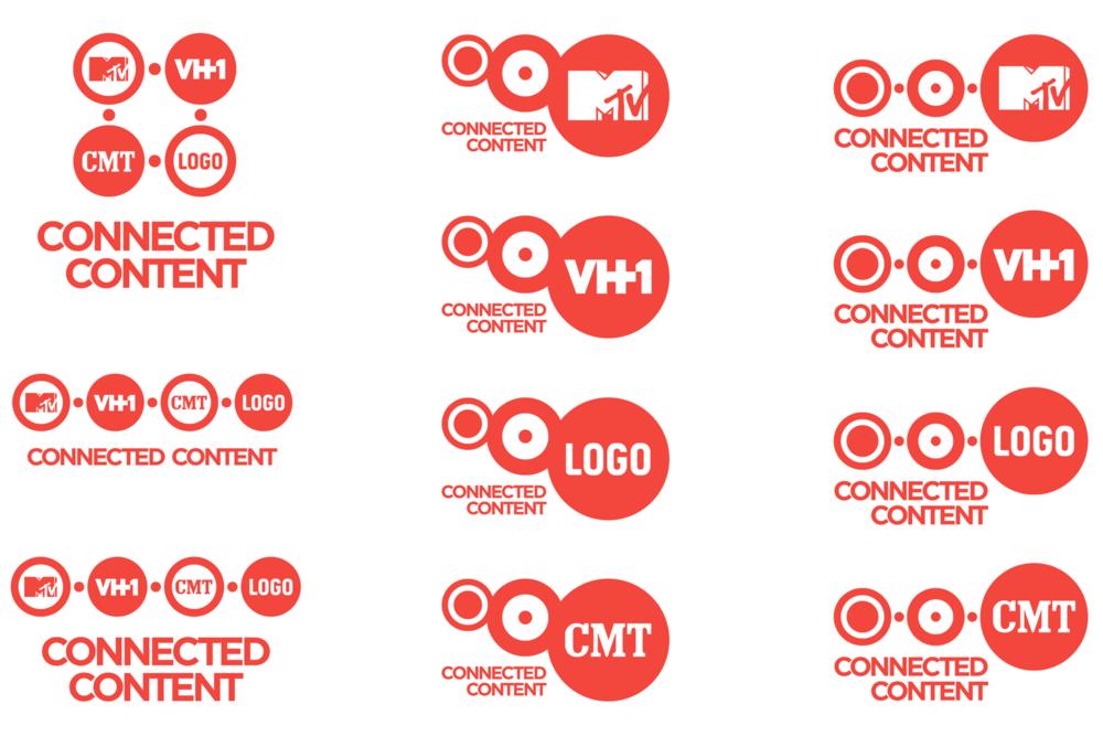 logos-1660x1107.png