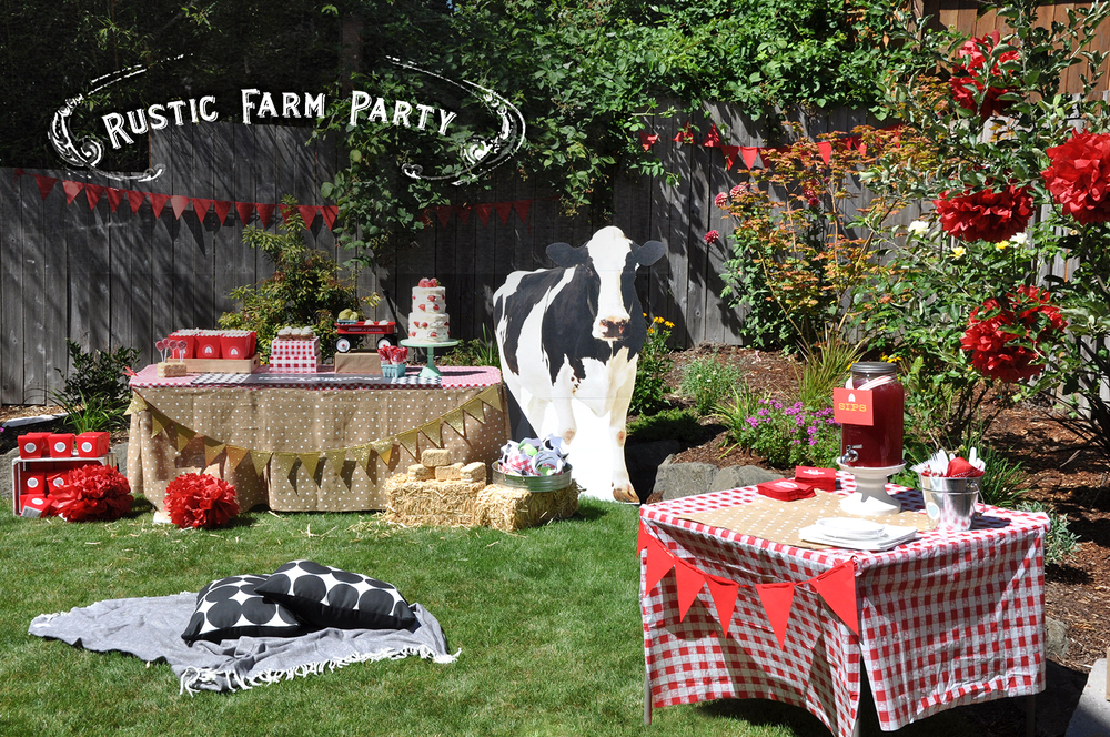 farmbirthdayparty