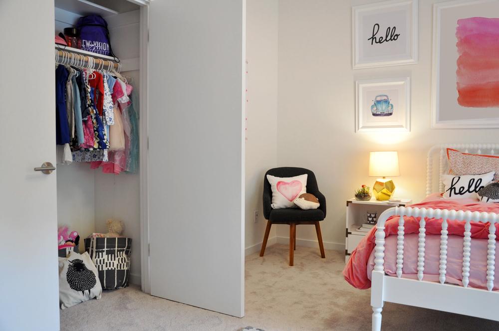 Room By Room Aj Cj Play