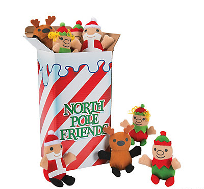 plush-north-pole-friends-13710851.jpg