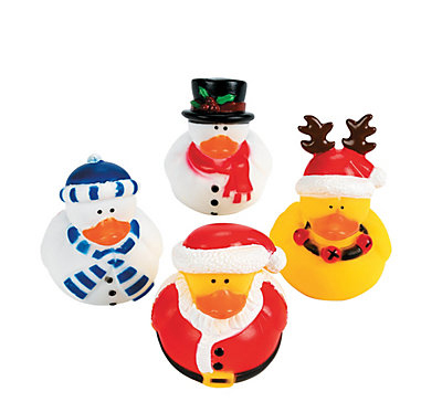 holiday-rubber-duckies-4_4122h.jpg