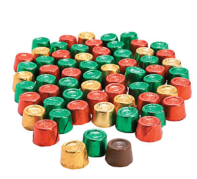 rolo-holiday-candies-13632666.jpg