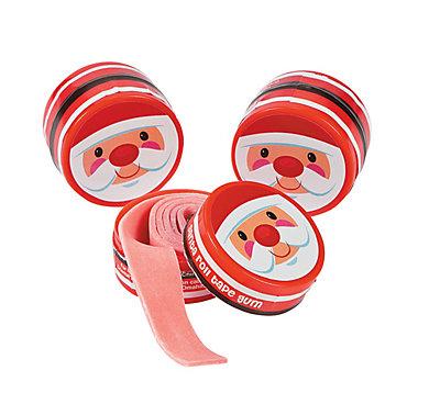 cheery-santa-roll-tape-gum-13612340.jpg