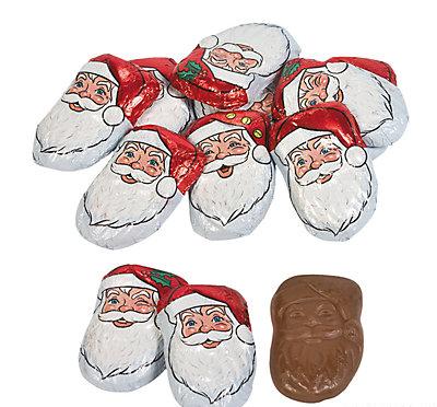 palmer-caramel-chocolate-santas-k2194.jpg