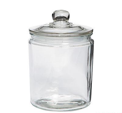 glass-jar-with-lid-13731367.jpg