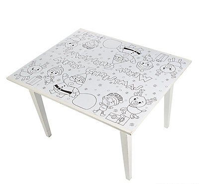 color-your-own-christmas-tablecloth-13749785.jpg