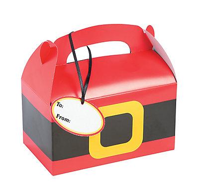 santa-treat-boxes-with-tag-13712675.jpg