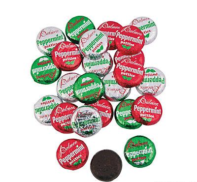 palmer-christmas-peppermint-patties-13676675.jpg